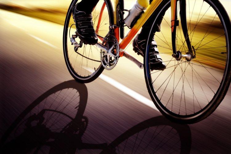 7 Gründe mehr Fahrrad zu fahren